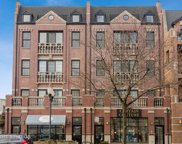 3722 North Lincoln Avenue Unit 3N, Chicago image