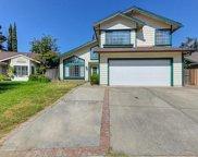 8137  Great House Way, Antelope image