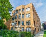3754 N Bernard Street Unit #3A, Chicago image