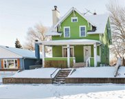 616 N Walts Ave, Sioux Falls image