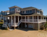1054 Beacon Hill Drive, Corolla image