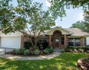 2744 Blue Bay Ct, Navarre image
