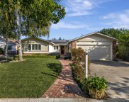 5039 Forest View Dr, San Jose image