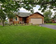 12141 Undercliff Street NW, Coon Rapids image