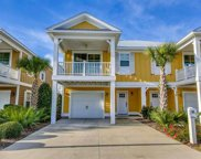 828 Maderia Dr. Unit 828, North Myrtle Beach image