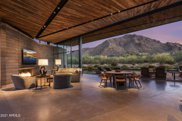 6121 N Nauni Valley Drive, Paradise Valley image