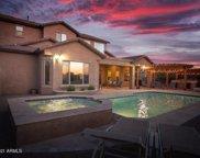26804 N 11th Drive, Phoenix image