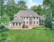 10502 Rangeline Road, Berrien Springs image