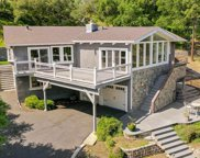 17715 Holiday Dr, Morgan Hill image