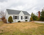 2807 Victory  Court, Clarksville image