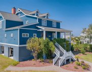 171 Branch Drive, Harkers Island image