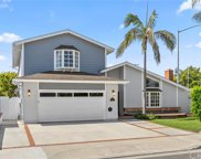 9502     Yellowstone Drive, Huntington Beach image