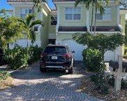 1226 NE 14th Ave, Fort Lauderdale image