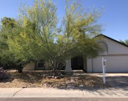 714 W Loughlin Drive, Chandler image