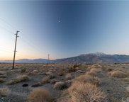 0     Worsley Rd, Desert Hot Springs image