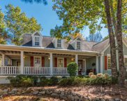 2000 Boar Tusk Rd, Conyers image