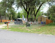 32250 Marchmont Circle, Dade City image