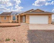 1115 W Mescalero Drive, Pueblo West image