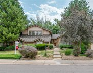 11134 W Pacific Court, Lakewood image