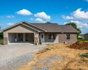 801 Brooklyn Springs Ct, Sevierville image