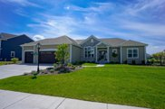 35409 Mineral Springs Blvd, Summit image