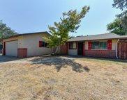 6816  Kermit Lane, Fair Oaks image