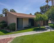 2569   N Whitewater Club Drive   A Unit A, Palm Springs image