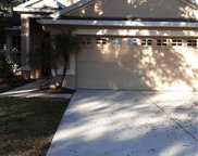 6032 36th Court E, Ellenton image