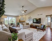 608 Mohr Cir, Waterford image