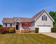 13 Holly Creek Court, Columbia image