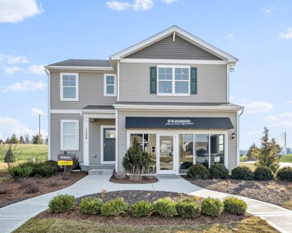1634 Cottage Drive, Pingree Grove