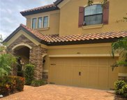 1431 Marinella Drive, Palm Harbor image
