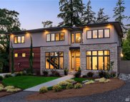 11012 SE 64th St, Bellevue image