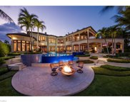 980 Aqua Cir, Naples image