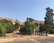 32050 Cedarcroft Road, Acton image