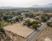 1330 Foothill, Reno image