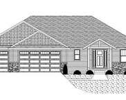 3490 Fagerville Way, Green Bay image