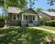 4915 Erskine Street, Omaha image