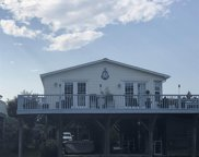 1711 Mason Circle, Surfside Beach image