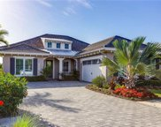 4942 Andros Dr, Naples image