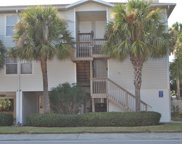 1500 Gulf Boulevard Unit 103B, Indian Rocks Beach image