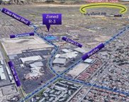 3300 CORAN Lane, North Las Vegas image