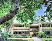 766 C   Calle Aragon, Laguna Woods image