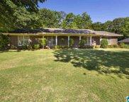 2156 Pinehurst Drive, Gardendale image
