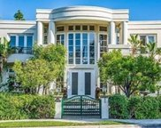 2390  Earls Ct, Los Angeles image