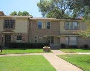 523 Pecan Acres Court, Arlington image