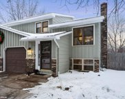11641 Zion Street NW, Coon Rapids image