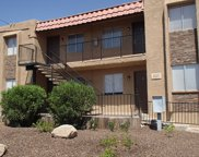 1615 N 51st Street Unit #4, Phoenix image
