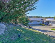22606 Black Mountain Rd, Salinas image