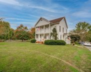 1504 Eagles Perch Road, Ball Ground image